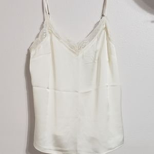 Abercrombie and Fitch Cami